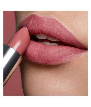 Freedom Pro Lipstick Pro Bare Sanwarna.pk