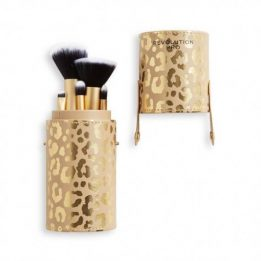 Original Revolution Pro Neutrals Brush Set in Pakistan
