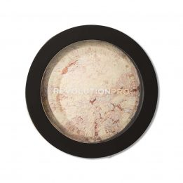Revolution Pro Skin Finish Opalescent Sanwarna.pk