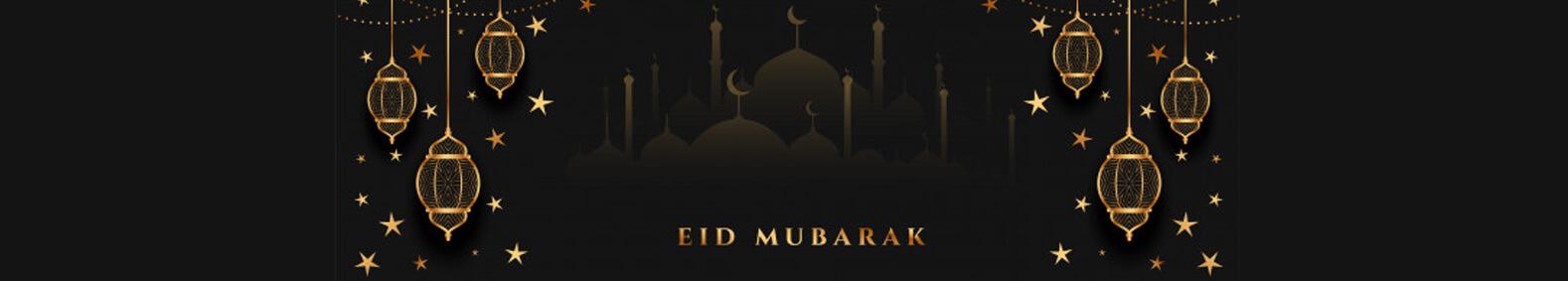 eid collection 2021 sanwarna pk
