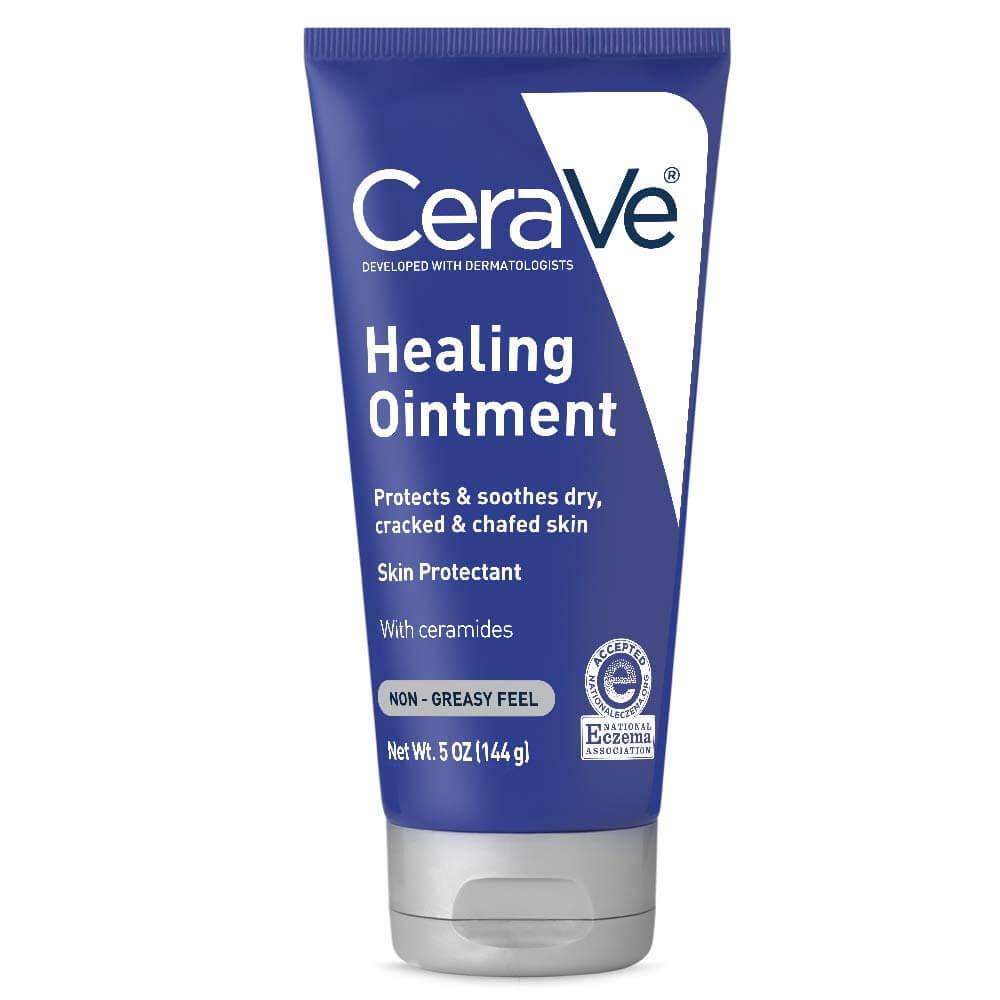 cerave healing ointment sanwarna.pk