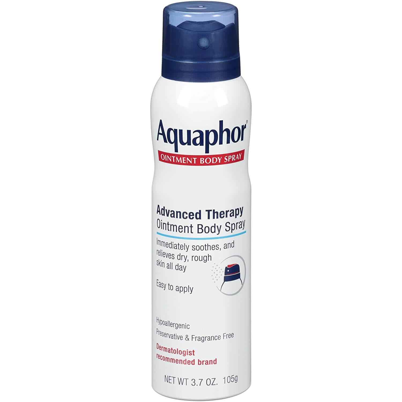 aquaphor ointment body spray reviews sanwarna.pk