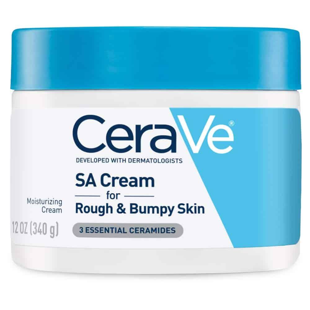 cerave sa smoothing cream sanwarna.pk