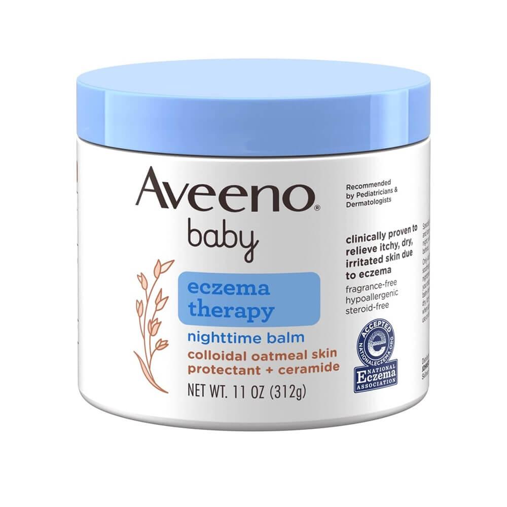 aveeno eczema therapy pakistan sanwarna.pk