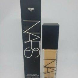 nars foundation price in pakistan