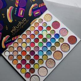 mifu duo eyeshadow palette sanwarna.pk