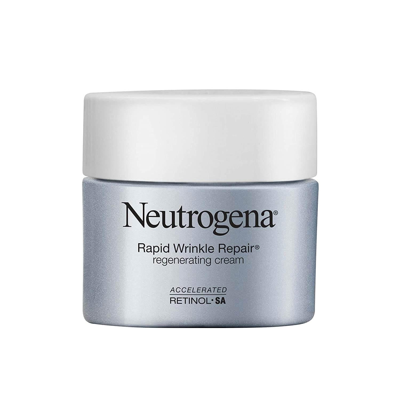 neutrogena rapid wrinkle repair eye cream price in pakistan