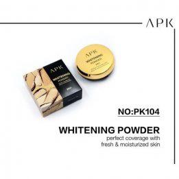 apk compact powder sanwarna.pk