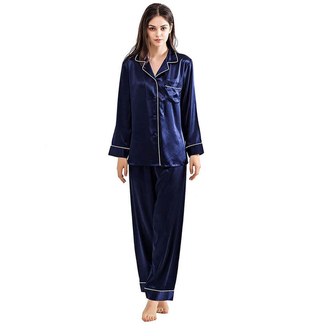 ladies pyjamas pakistan