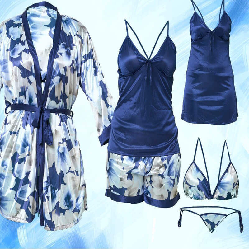 summer bra collection sanwarna.pk