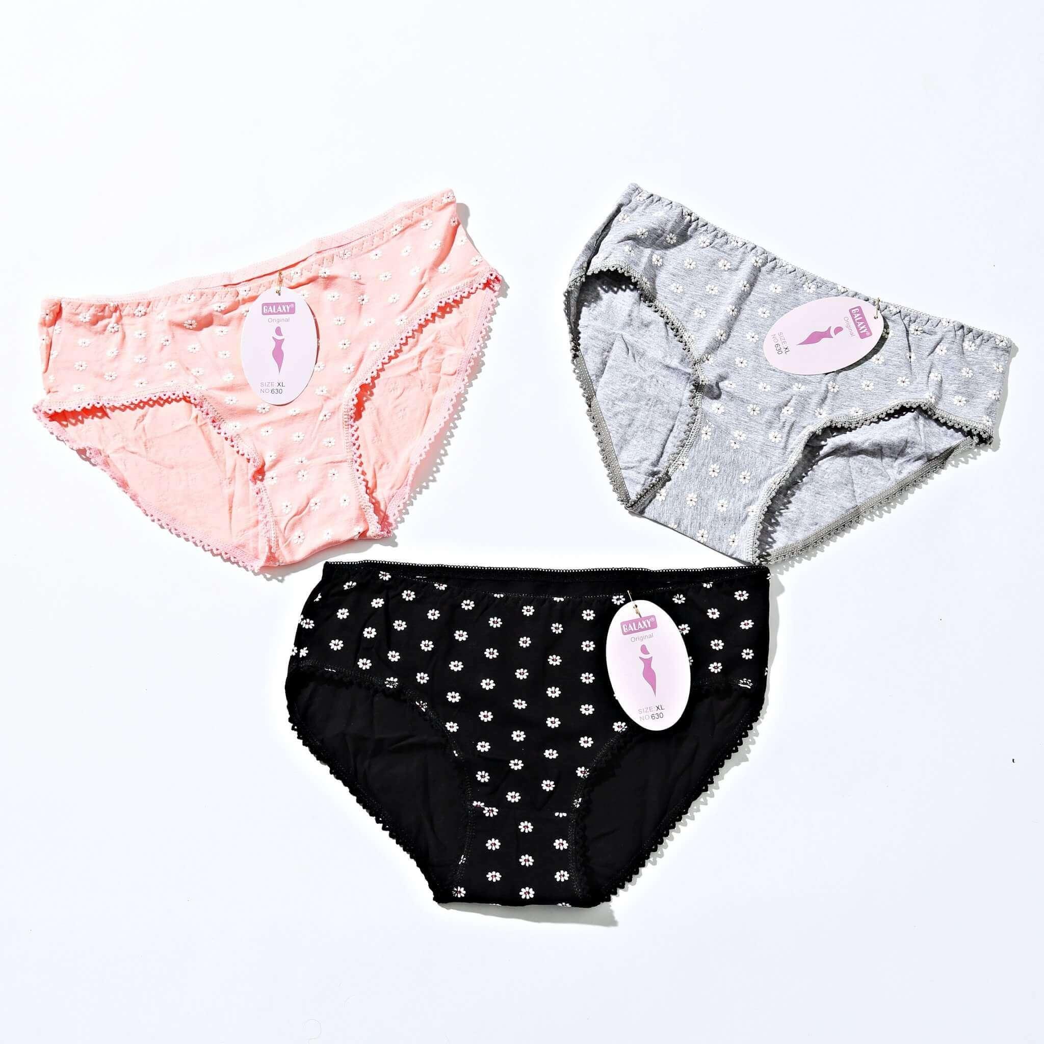 ladies underwear price sanwarna.pk