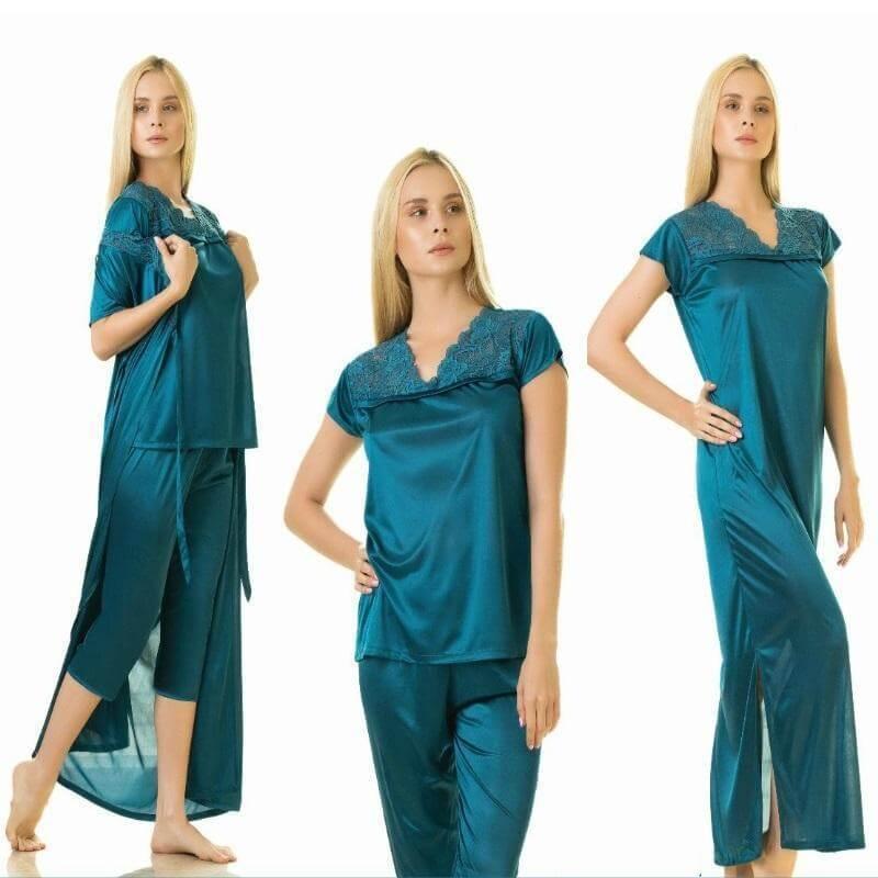night dress for ladies