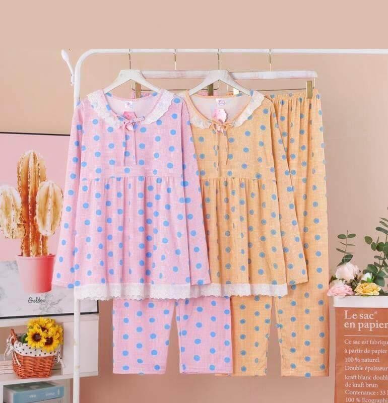 womens pajama short sets sanwarna.pk