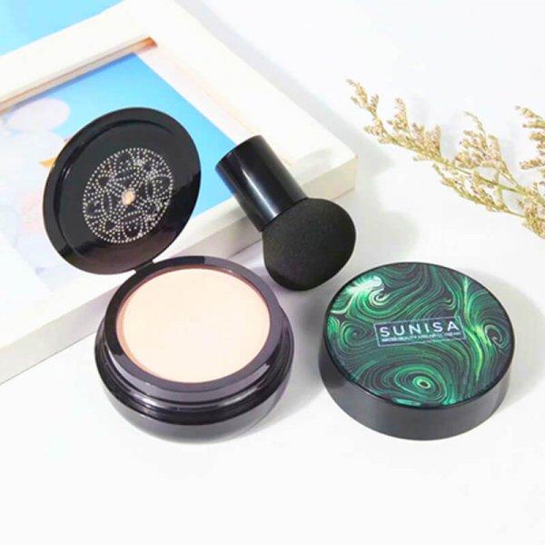 sunisa makeup foundation price in pakistan