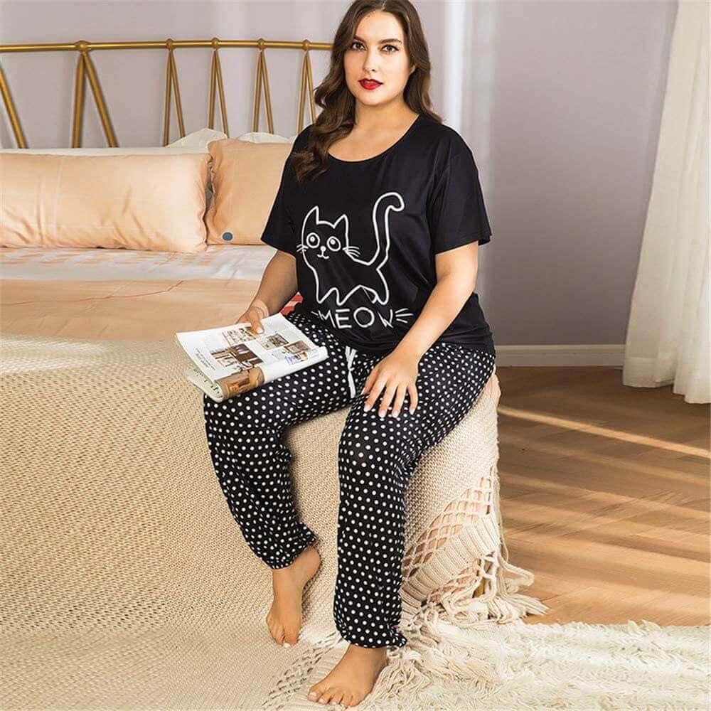sleeping suits for ladies in pakistan