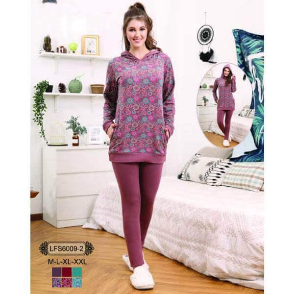 sleepwear brands in pakistan sanwarna.pk