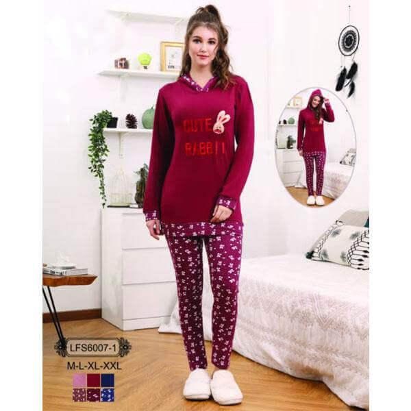 night suits for ladies online pakistan