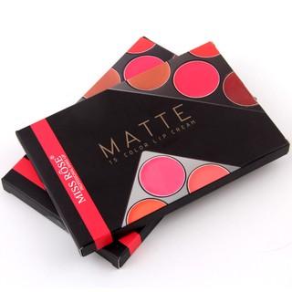 miss rose lipstick price