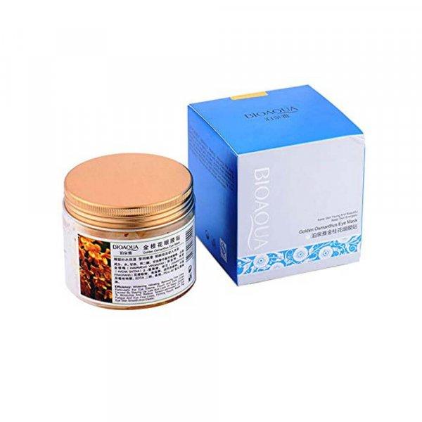 bioaqua eye mask price sanwarna.pk