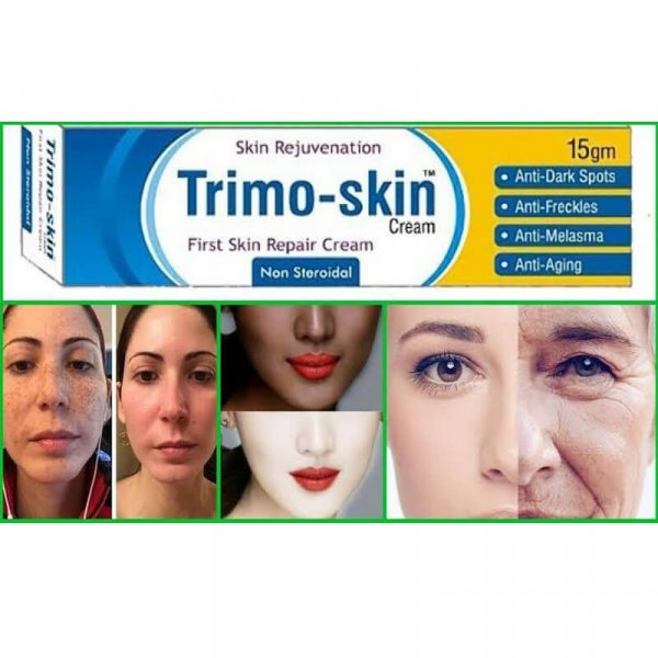 trimo skin cream for scar removal price in pakistan
