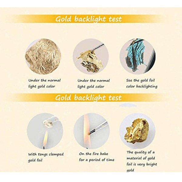 24k gold serum in pakistan
